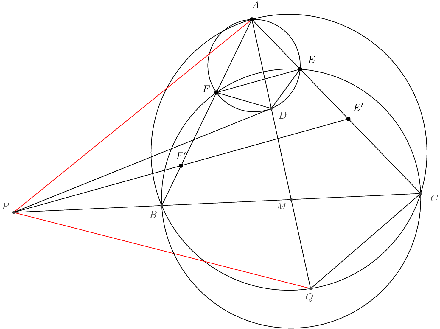 math path problem hard geometry problem asy import graph size 15 239250143446121cm real labelscalefactor 0 5
