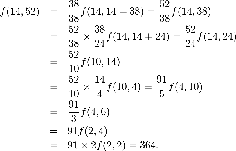 how to solve a long division problem.jpg