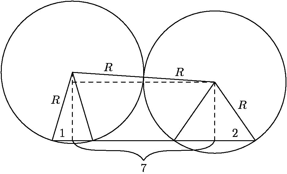 a156f24285b03d26c18745c310c33b11767325d5