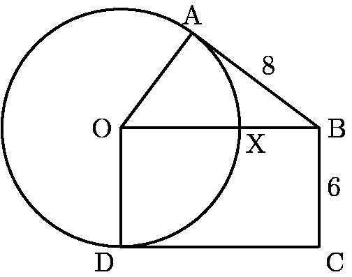 Encyclopedia Mathematica : amc8