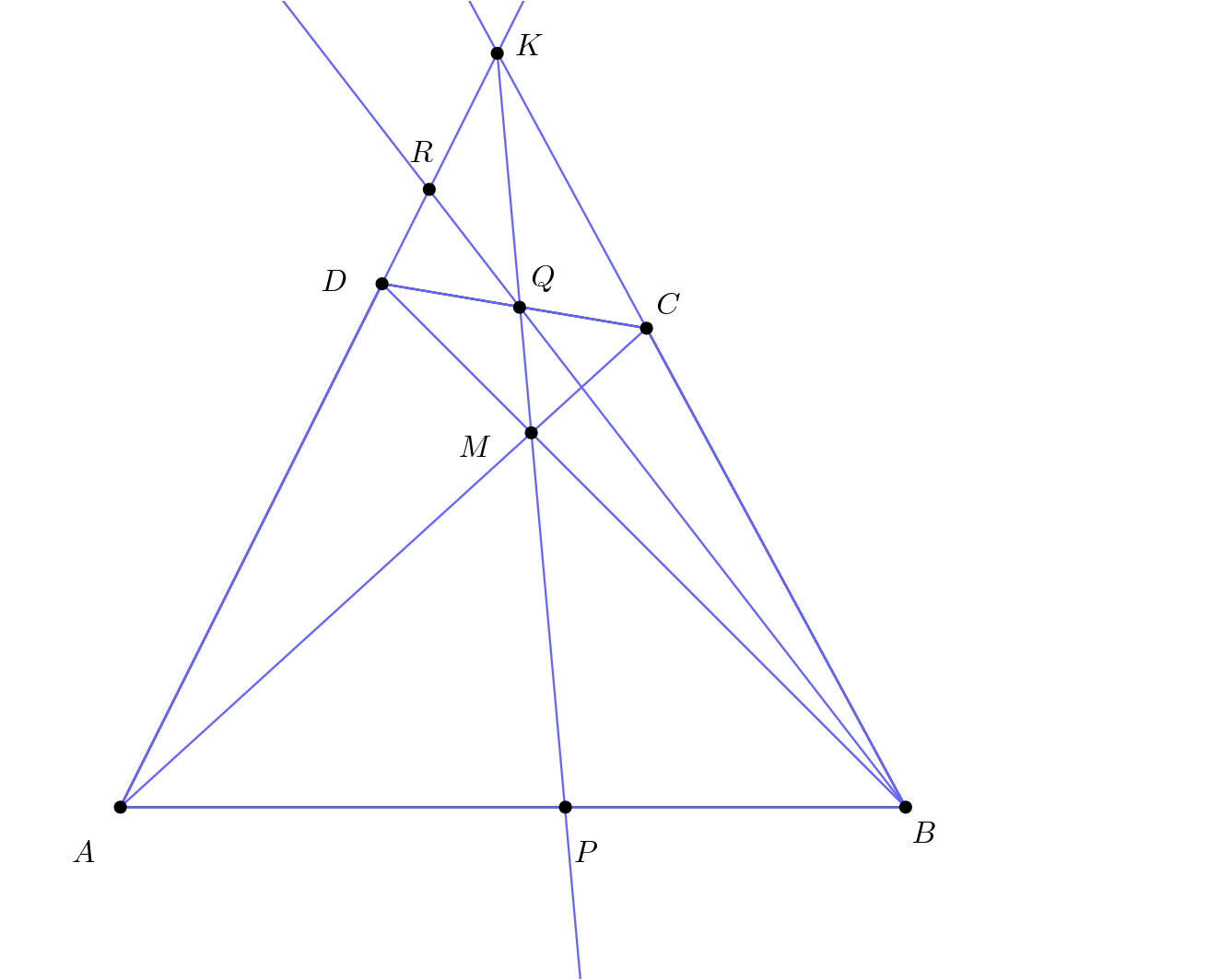 how to find perpendicular line in 3d